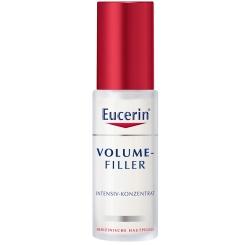Eucerin® VOLUME-FILLER Intensiv-Konzentrat