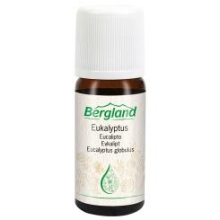 Eukalyptus Öl natürlich Bergland