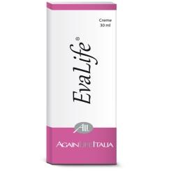 EvaLife® Creme