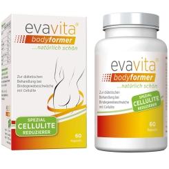 evavita® bodyformer Spezial Cellulite-Reduzierer