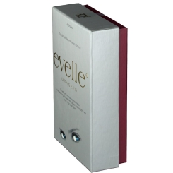 evelle® Dragees