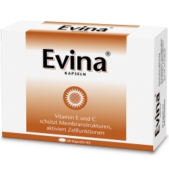 Evina®