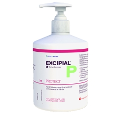 Excipial® Protect