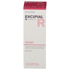 Excipial® Repair