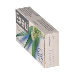 Exeu® 200 mg