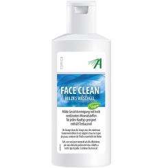 FACE CLEAN Mildes Waschgel