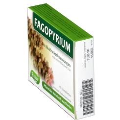 Fagopyrium®