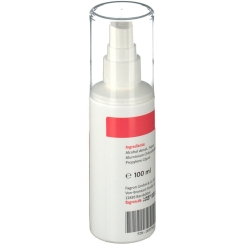 Fagron Aluminium-Hydroxychlorid Spray 15 %