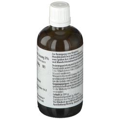 Fagron Wasserstoffperoxid Lösung 3 %