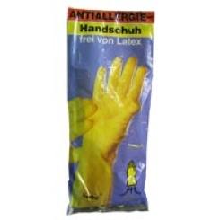 fashy Anti Allergie Handschuh, mittel
