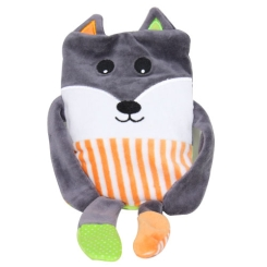 fashy Fuchs Flo Wärmeflasche