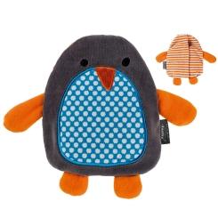 fashy Wärmekissen Pinguin Picco