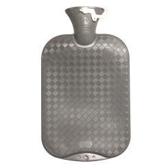 fashy Wärmflasche Herz App