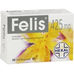 Felis® 425 mg