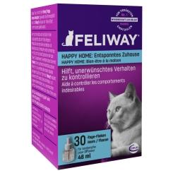 FELIWAY® 1 Monats-Nachfüllflakon