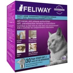 FELIWAY® Happy Home Start-Set