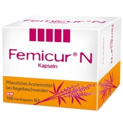 Femicur® N