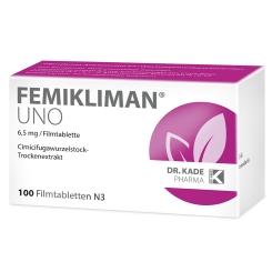 Femikliman® uno