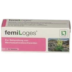 femiloges®