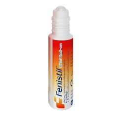 Fenistil® Kühl Roll-on