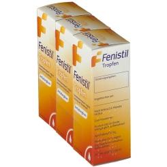 Fenistil® Tropfen