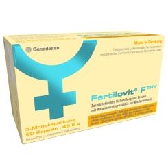 Fertilovit® F THY