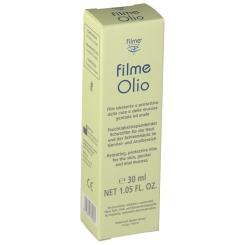 filme® Olio