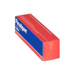 FINALGON 4 mg/g + 25 mg/g Salbe