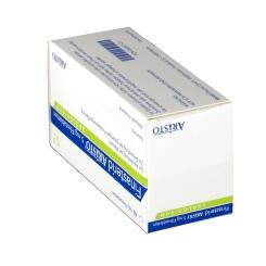 FINASTERID Aristo 5 mg Filmtabletten