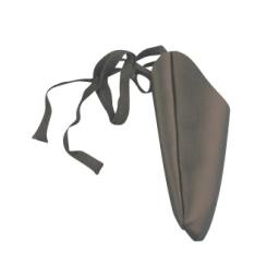 Fingerling Leder Bindeband Größe 6