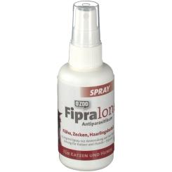 FIPRALONE 2,5 mg/ml Spray z.Anw.a.d.Haut f.Hu./Ka.