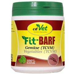 Fit-BARF® Gemüse (TCVM)