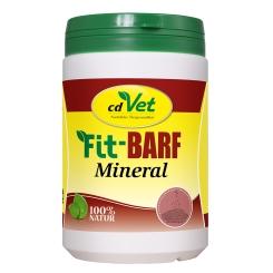 Fit-BARF® Mineral
