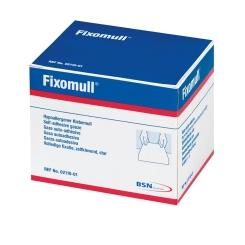 Fixomull® Klebemull 10 cm x 10 m