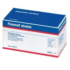 Fixomull® stretch 10 cm x 10 m