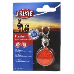 Flasher LED-Blinklicht