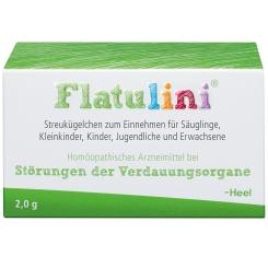 Flatulini®