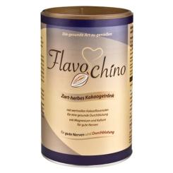 FlavoChino Kakaopulver