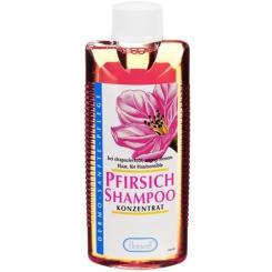 floracell® Pfirsich Shampoo
