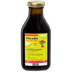 Floradix® Eisen für Kinder