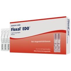 Floxal EDO Augentropfen
