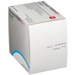 FLUCONAZOL PUREN 200 mg Hartkapseln