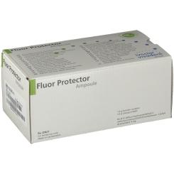 Fluor Protector Refill