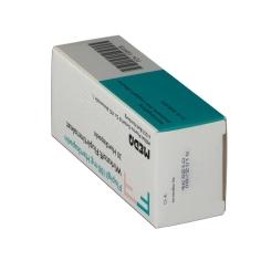 FLUPIGIL 100 mg Hartkapseln