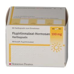 FLUPIRTINMALEAT HORM 100MG