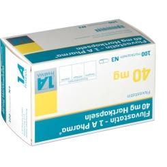 fluvastatin 40 mg preis apotheke. Black Bedroom Furniture Sets. Home Design Ideas