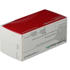 FLUVASTATIN Actavis 80 mg