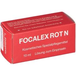 FOCALEX ROT N