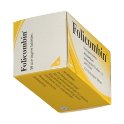 Folicombin®