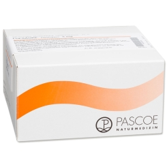 FOLSÄURE Injektopas® 5 mg